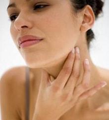 Связь тонзилита и болей в суставах выпадает рука из плечевого сустава
