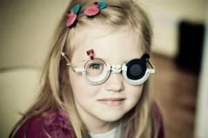 Операции по улучшению зрения возраст