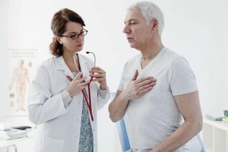 Форум волгограда лечение спины
