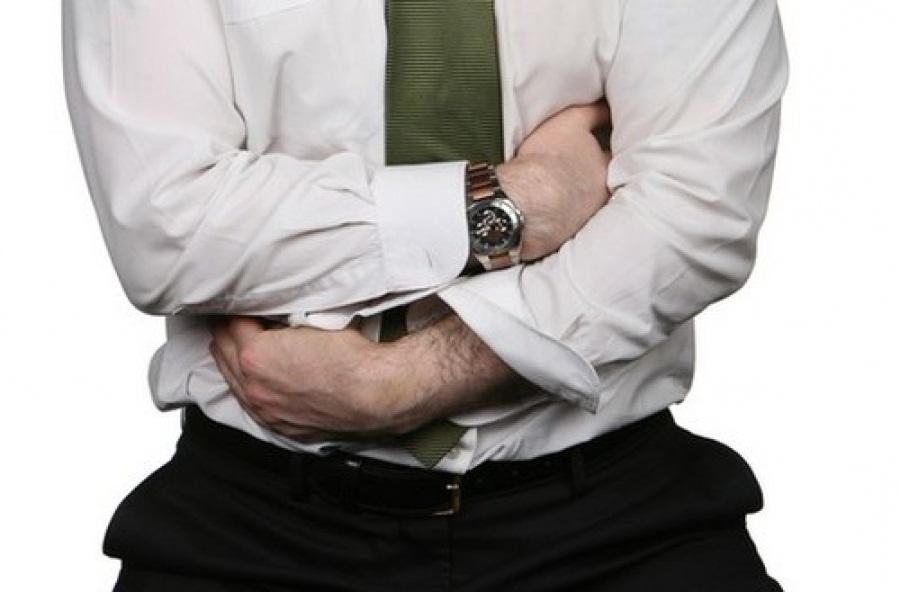 Боли внизу живота у мужчин к какому врачу обратиться thumbnail