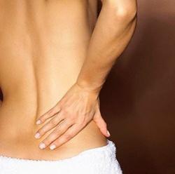 Изображение 1: Болит спина - клиника Семейный доктор