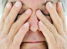 Изображение 1: Слезятся глаза - клиника Семейный доктор