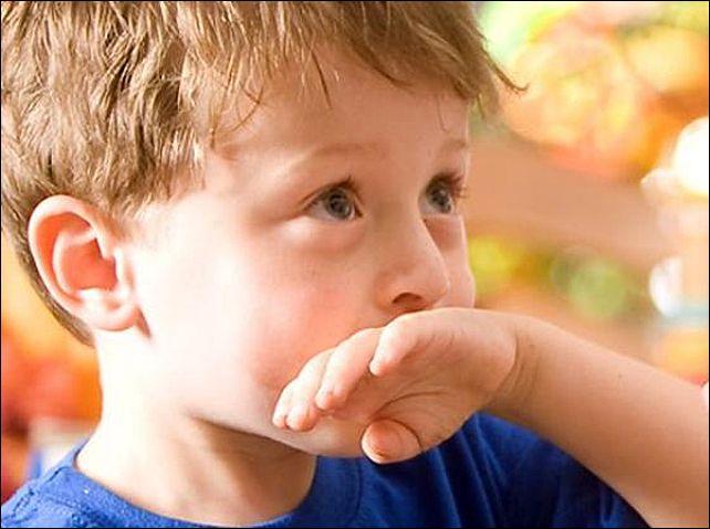 Тошнота не проходит после рвоты. Почему человека рвет{q} Методики предотвращения рвоты