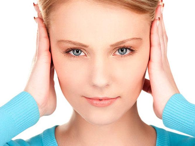 Изображение 1: Шум в ушах - клиника Семейный доктор