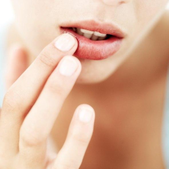 Сухость во рту боль в суставах болезни суставов у детей