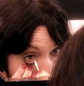 Изображение 1: Резь в глазах - клиника Семейный доктор