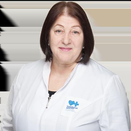 Платный врач гастроэнтеролог мануальный терапевт в ростове на дону