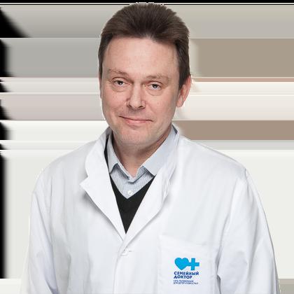 центр здоровья степанов андрей алексеевич педиатр