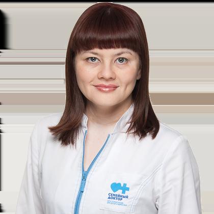 Онколог в Санкт-Петербурге: консультация врача, запись на ...