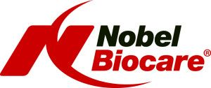 Nobel_Biocare_logo_jpg_color_big_r-300x126.jpg